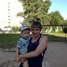 Нелли, 24 года, Десногорск