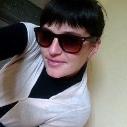 Анжелика, 32 года, Тюмень
