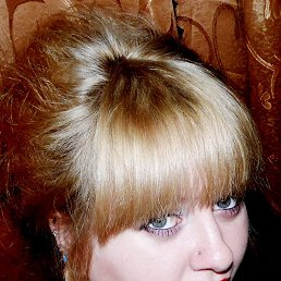 Алиса, 27 лет, Вышний Волочек