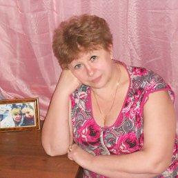 Лариса, 60 лет, Нелидово
