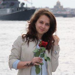 Анастасия, 27 лет, Тура