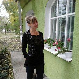 Юлия, Доброполье, 29 лет