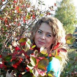 Наталья, 41 год, Белая Холуница