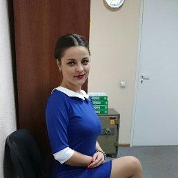 Виктория, 30 лет, Нелидово