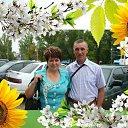 Фото Людмила, Котово, 61 год - добавлено 10 ноября 2015