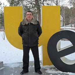 Фото Камиль )))), Челябинск, 52 года - добавлено 7 ноября 2015