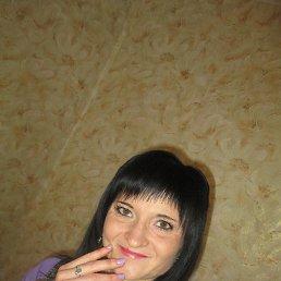 Ирина, 30 лет, Алексеевка