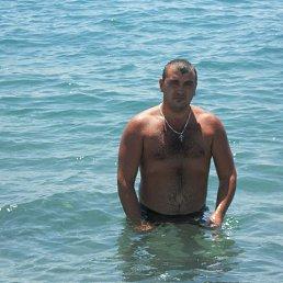 Олег, Обливская, 36 лет