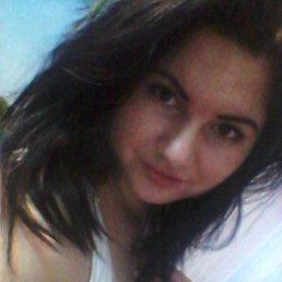 Виктория, 26 лет, Конаково