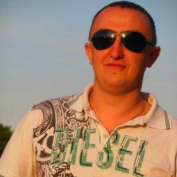 Кирилл, Санкт-Петербург, 34 года