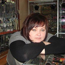 Катрин, 36 лет, Рошаль