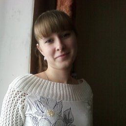 Анна, , Турки