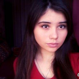 Dasha, 19 лет, Днепродзержинск