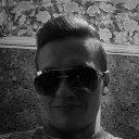 Фото Паша, Гродно, 27 лет - добавлено 16 октября 2015