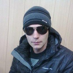 Александр, 29 лет, Красный Луч
