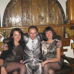 Виталий, 29 лет, Свердловск