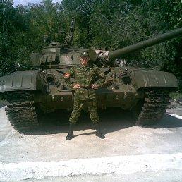 Павел, 28 лет, Исилькуль