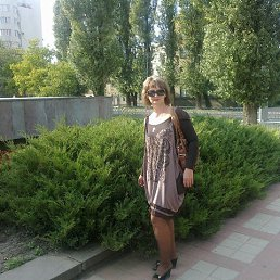 Инга, 49 лет, Тамань