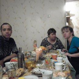 Диман, 31 год, Заиграево