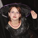 Фото Анюта, Санкт-Петербург, 31 год - добавлено 29 октября 2015