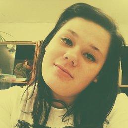 Лилия, 24 года, Торжок
