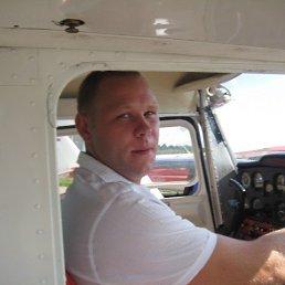 Андрей, 36 лет, Будогощь