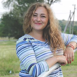 Nina, 27 лет, Кагул