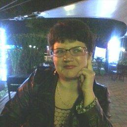 Оля, 41 год, Новокубанск