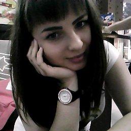 Яна, 24 года, Мелитополь