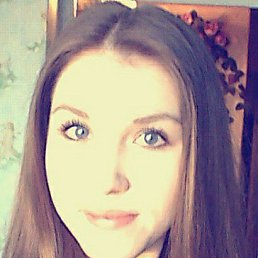 Арина, 25 лет, Красноярск