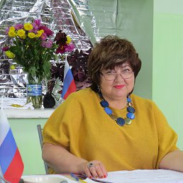 Светлана, , Миасс