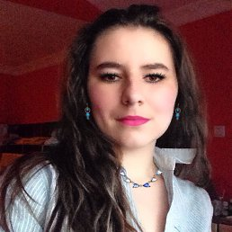 Маша, 24 года, Перечин