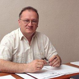 Вячеслав, 53 года, Сергиев Посад-7