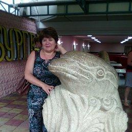 Людмила, Котово, 61 год