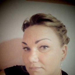 Яна, 37 лет, Сиверский