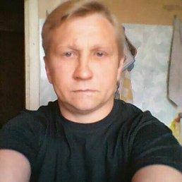 Алексей, 48 лет, Выборг