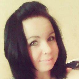 Анастасия, 28 лет, Волжск