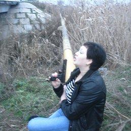 Наталья, 36 лет, Михайловка
