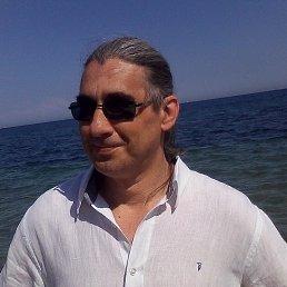 ruslan, 50 лет, Гребенка