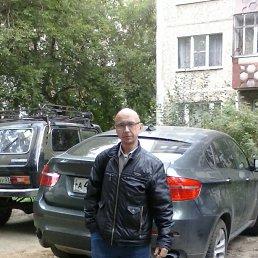 Павел, Иваново, 45 лет