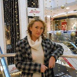 Ирина, 37 лет, Рязань