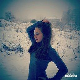 Наталья, 19 лет, Ульяновское