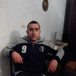 Амет, 35 лет, Садовое