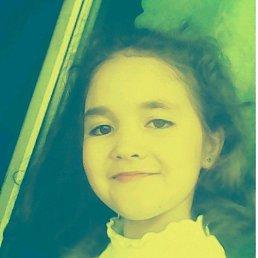 Tatiana Sergeevna, 17 лет, Кызыл