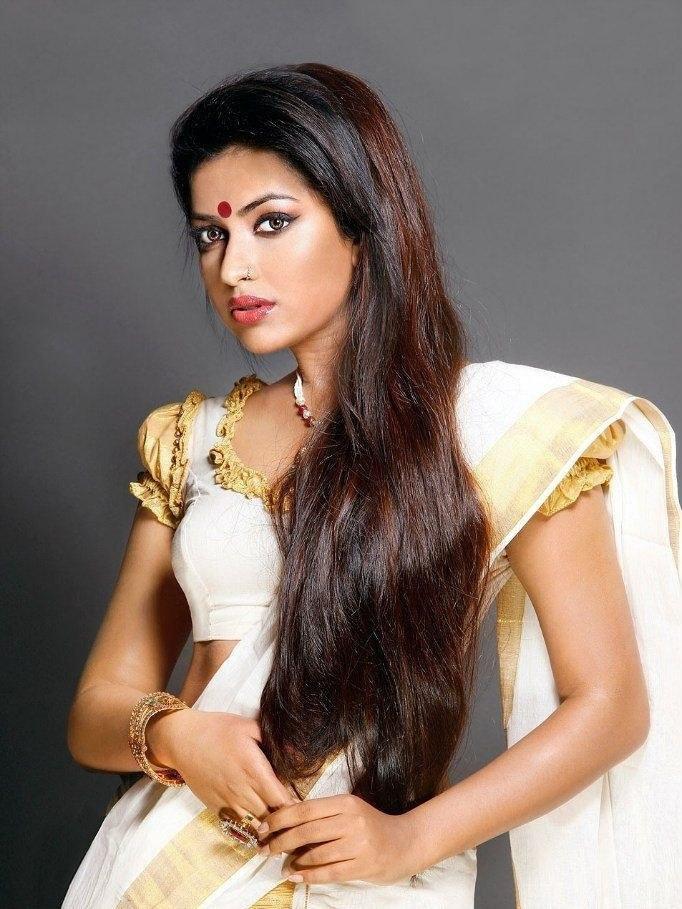 рецепт индийские фото волосами поныне открыто почивают