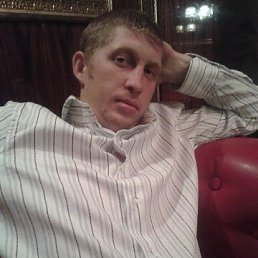 Юлия, 38 лет, Дмитриев-Льговский