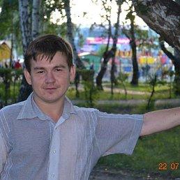 Фото Андрей, Омск, 37 лет - добавлено 4 ноября 2015