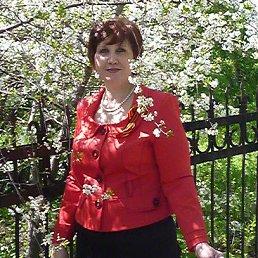 Лидия, 58 лет, Чапаевск