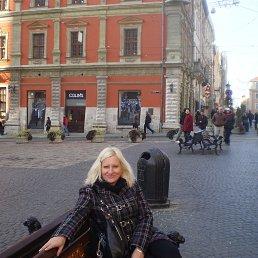 Фото Борисенко, Новомосковск, 48 лет - добавлено 4 ноября 2015