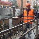 Фото Валерій, Дубровица, 54 года - добавлено 29 ноября 2015 в альбом «Мои фотографии»